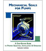 History of mechanical seals