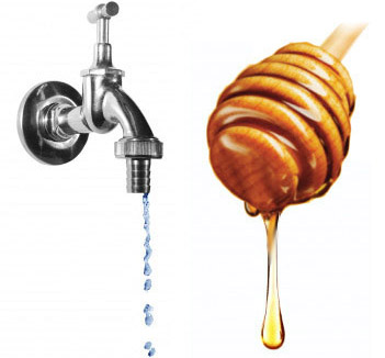Viscosity of fluid and its effect on pumping equipment