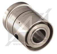 "Mechanical seals for ""ABS"" pumps"