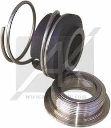 "Mechanical seals for ""Alfa Laval"" pumps"