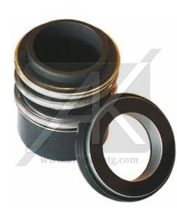 "Mechanical seals for ""Grundfos"" pumps"