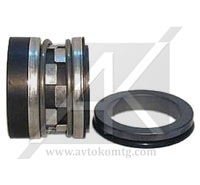 "Mechanical seals for ""SULZER"" pumps"