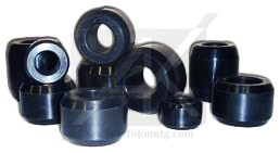 Picture 2. Rubber Products SH-7-62