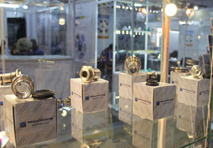 We offer analogs of mechanical seals: Burgmann, AESSEAL, John Crane, Roten, Alfa Laval